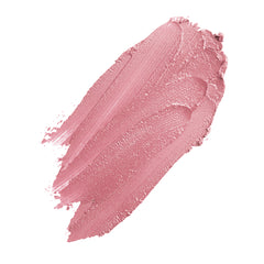 Sweetheart Anywhere Creme Blush Stick