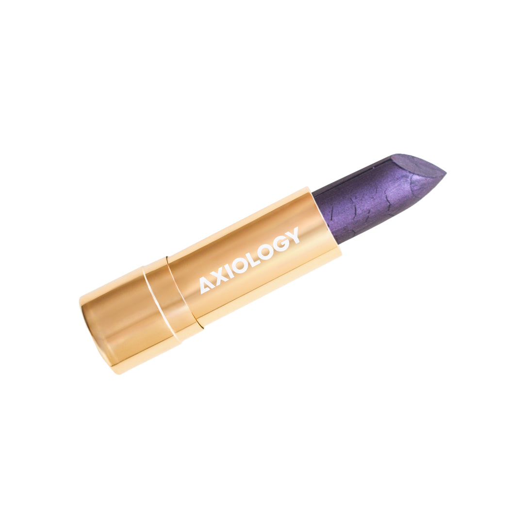Phenomenon Lipstick