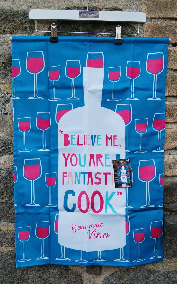 Believe-Me-Vino-Tea-Towel