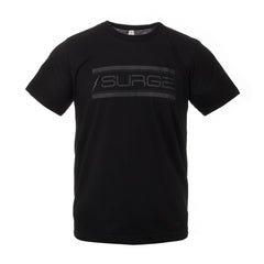 Lifestyle Men's Tee - Black