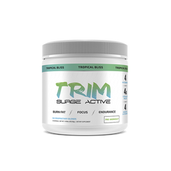 Surge Active Trim - Tropical Bliss