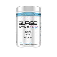 Surge Active Trim - Miami Vice
