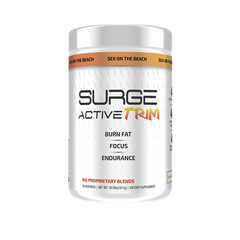 Surge Active Trim - Sex on the Beach