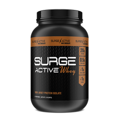 Surge Active Whey