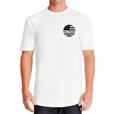 Surf - Swoop Men's - White
