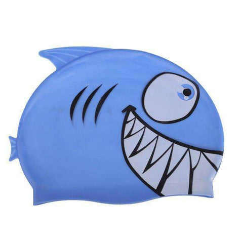 candiesshop Outdoors As picture 11 Swimshy Swimming Cap