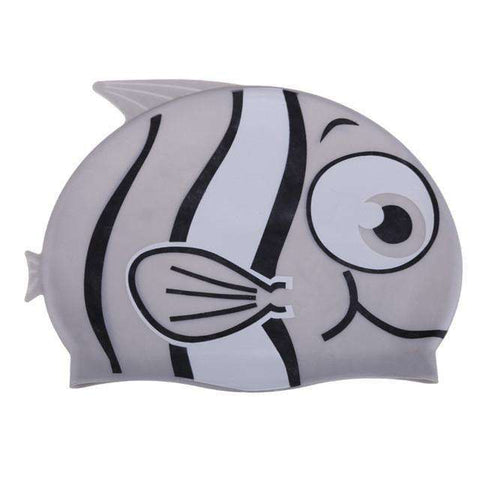 candiesshop Outdoors As picture 4 Swimshy Swimming Cap