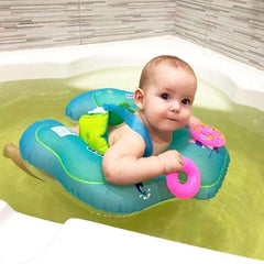CuteAngel Store Baby Float Baby Safety Float