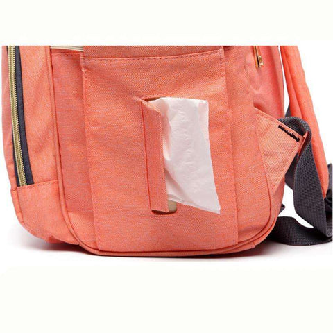 sellingpanda Diaper Bag Best Nappy Bag