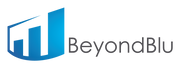 BeyondBlu Wireless Inc.