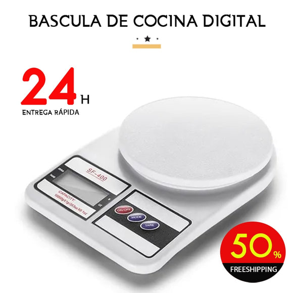 kitchen scale 1 Grs to 5 Kg kitchen accessories scale weight food scale digital