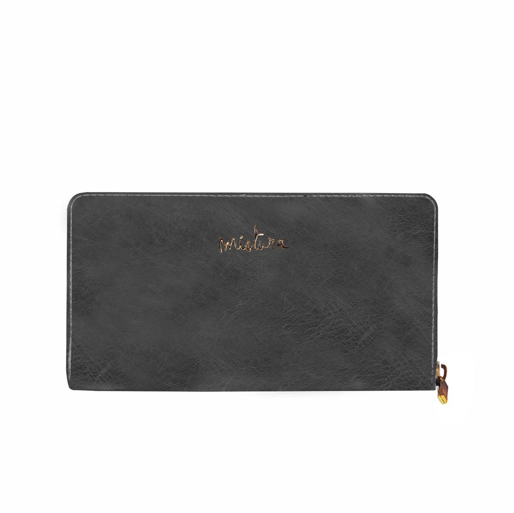 Women´s Leather Wallet