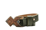Arrow Belt