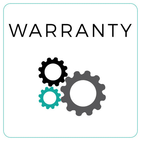 Common Fibers Warranty Program Guarantee and Policy