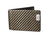 Gold BIZ - Business Card Carbon Fiber Wallet