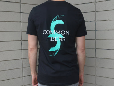 Common Fibers T-Shirt