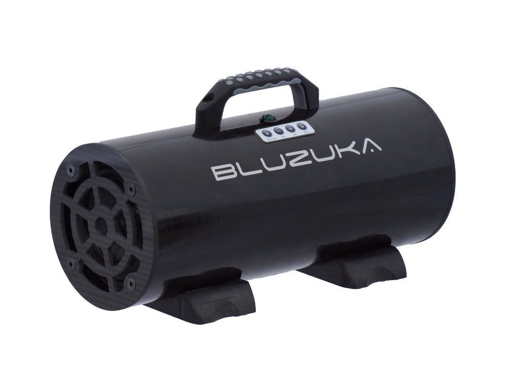 The BluTube™