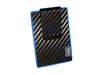FIT - Money Clip Carbon Fiber Wallet