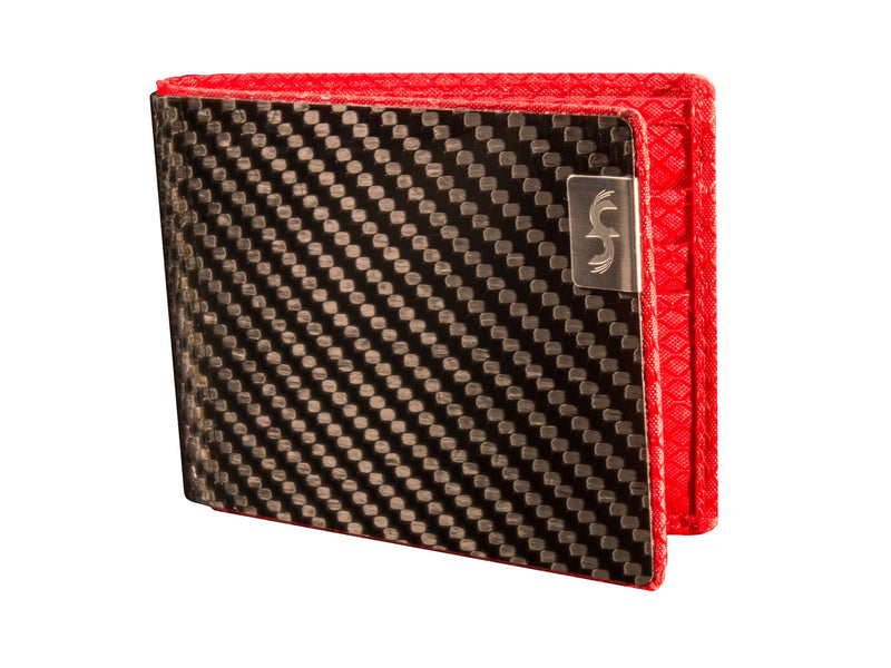Original Carbon Fiber Wallet