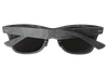 Forged Carbon Fiber Sunglasses