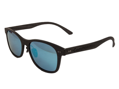 polarized lenses real carbon fiber sunglasses