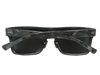 Forged Square Carbon Fiber Sunglasses