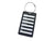 Carbon Fiber Luggage Tags