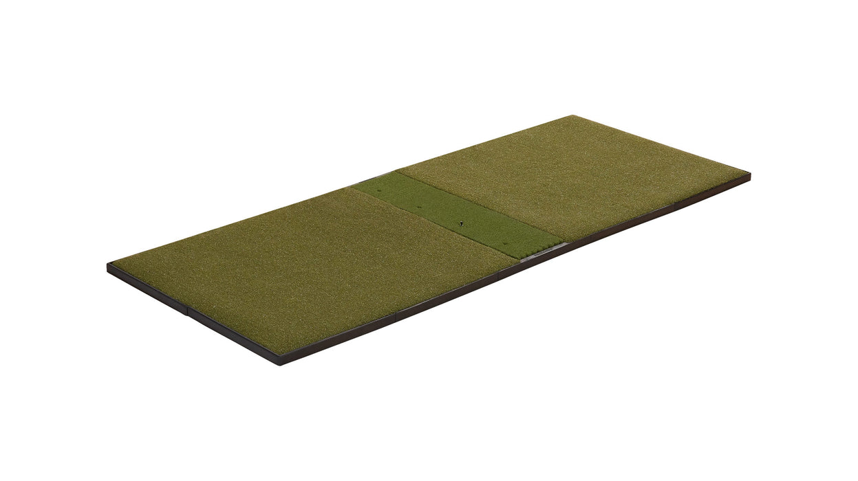 10'x4' Center-Hitting Studio Mat