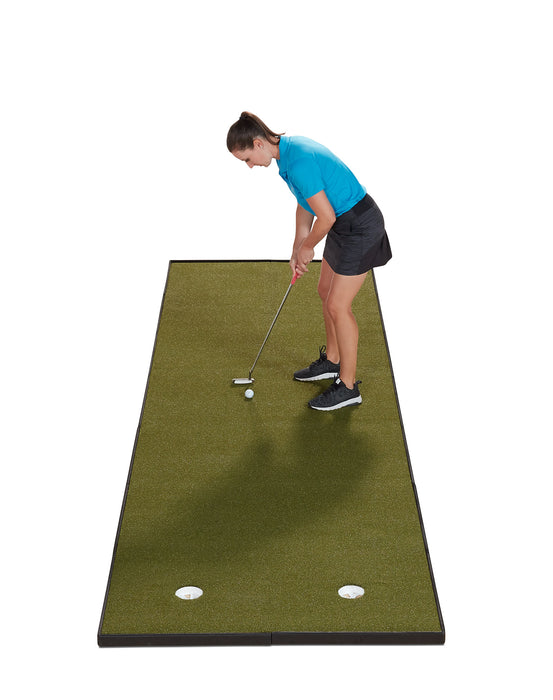4' x 14' Putting Green