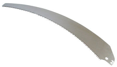 "16"" Pole Pruner Replacement Blade"