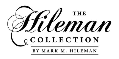 The Hileman Collection logo