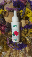 Botanical Complex Serum 30ml - Ivi Organics