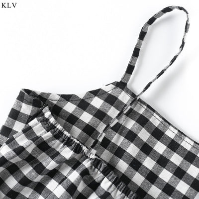 Women Dress Off Shoulder Hip Fashion Dots Summer Party Clothing
