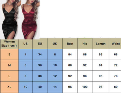 Sexy Women V Neck Strap Mini Dress Casual Short Dress Club Party Evening Bodycon Sleeveless Dresses