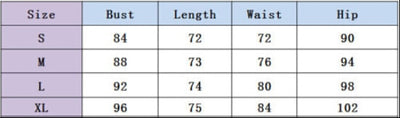 Trendy Women dress sleeveless square collar Bodycon Slim casual Evening Polyester Pencil Mini Dresses one pieces