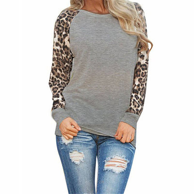 Women Hoodies Spring Casual Fashion Long Sleeve Sweatshirt O-neck Pullover Tops Sweatshirts Sudaderas Mujer Plus Size 5XL