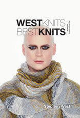 Westknits Best Knits Vol 3