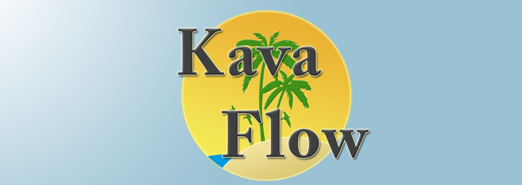 The Kava Flow Podcast & YouTube Kava Videos
