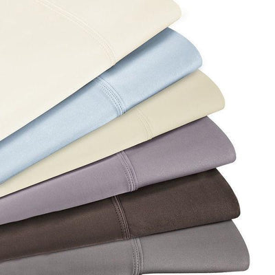 Premium Giza - Egyptian Cotton Pillowcases Cotton Pillowcases Down Cotton