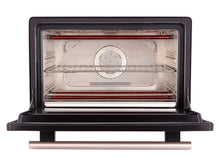Wlabs Smart Oven Tell Me More Wlabs Innovations