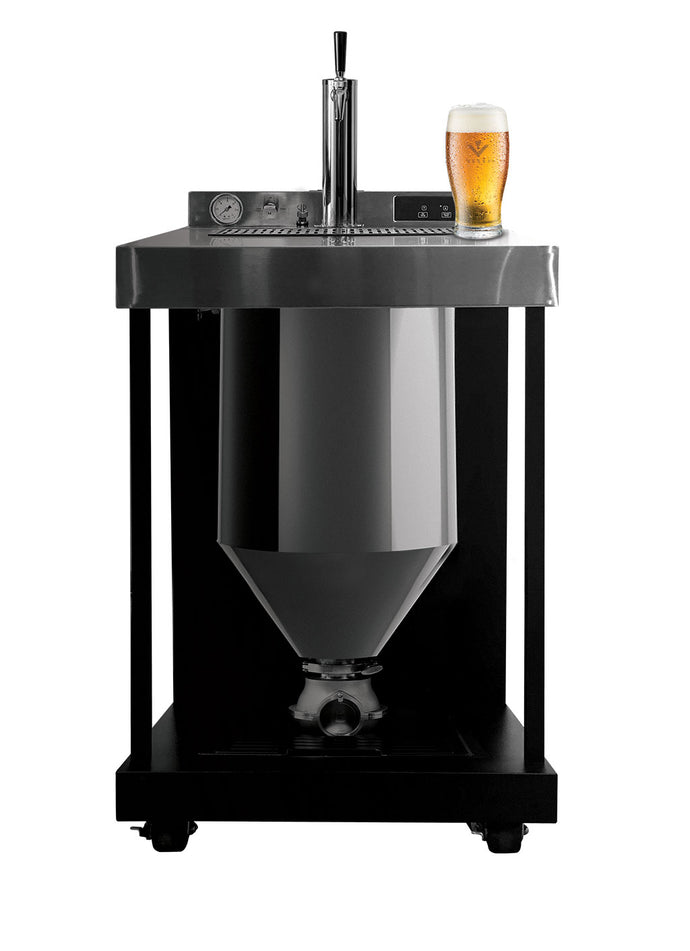 Vessi® Fermentor & Dispenser