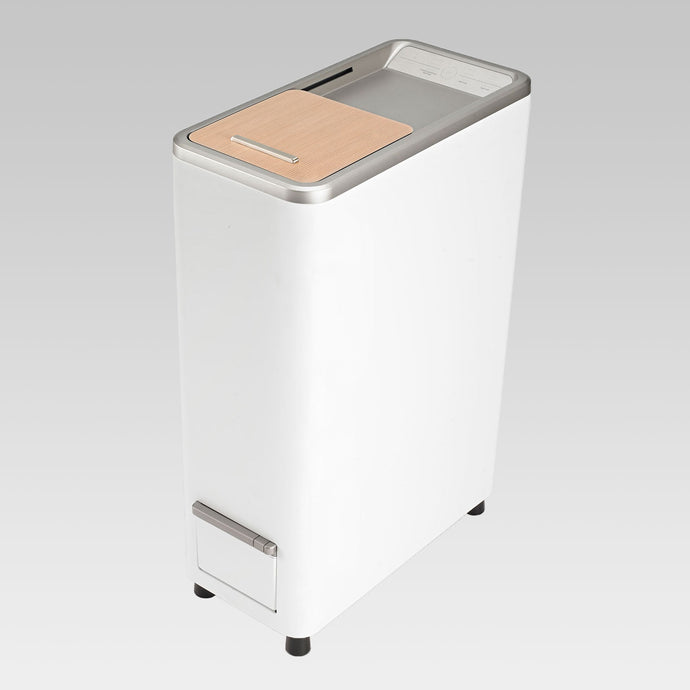 Zera™ Food Recycler