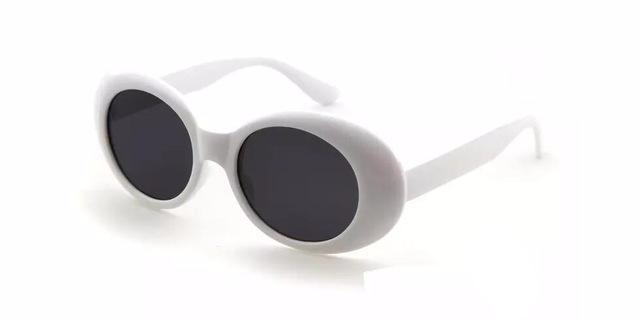 GAFAS CLOUT - Artist Maker Spain