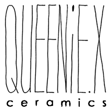 Queenie.X.ceramics