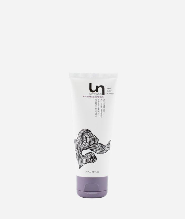 HYDRATING MASQUE – TRAVEL SIZE