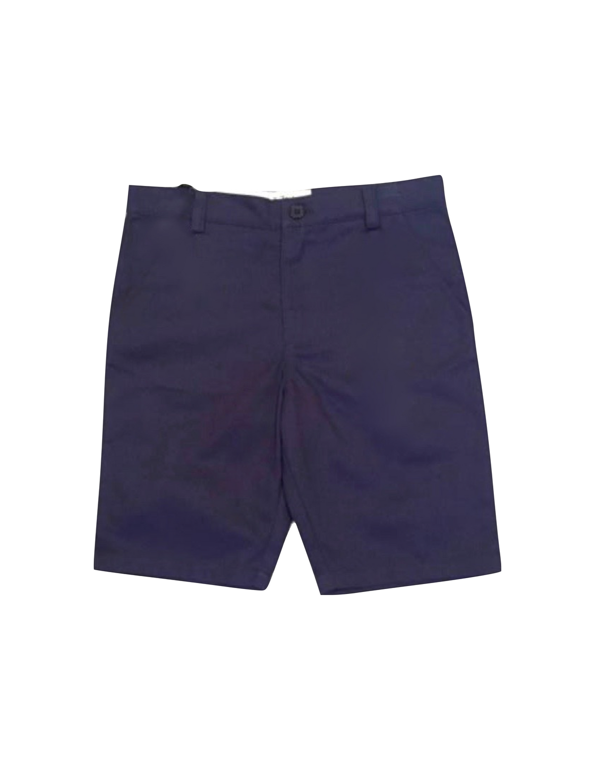 Boy Slim Fit Short