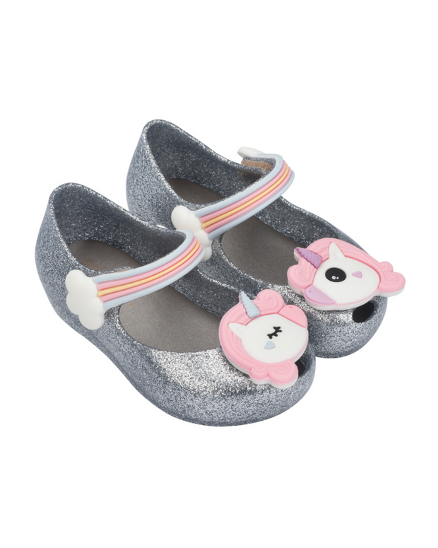 Shop Veo Veo Ultragirl Unicorn Mini Melissa