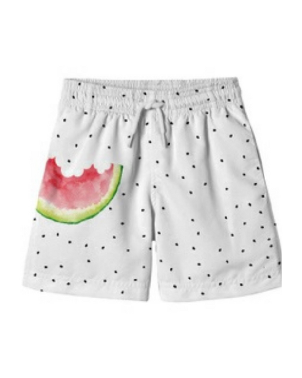 Watermelon Trunks
