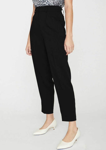 Andrei Belted Pant