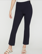 Danis Cropped Flare Pant